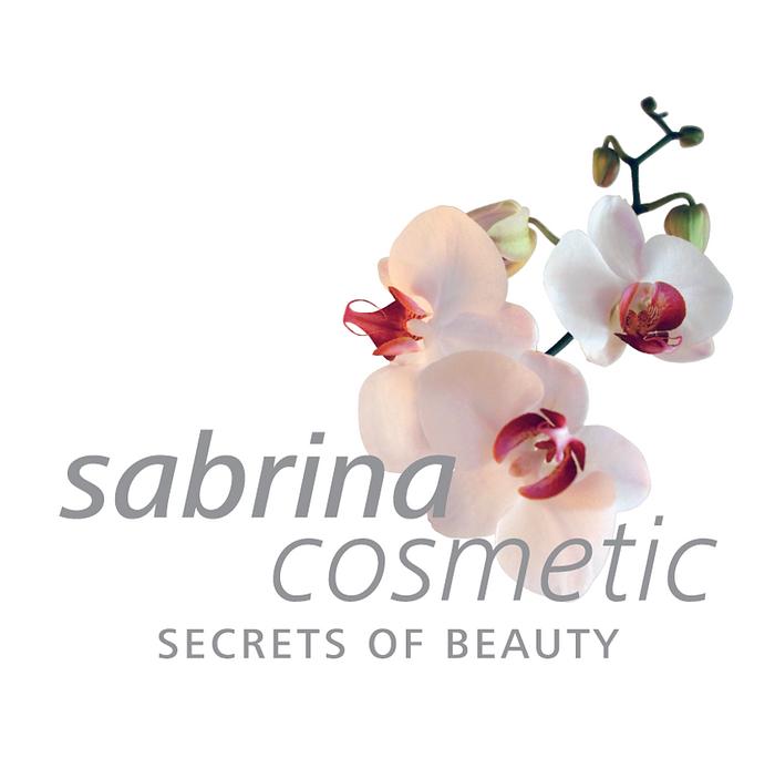 Sabrina Cosmetic Bottighofen