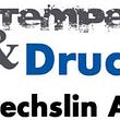 Stempel Oechslin AG