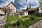 Hotel Stätzerhorn