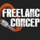 Freelance Concept Sarl