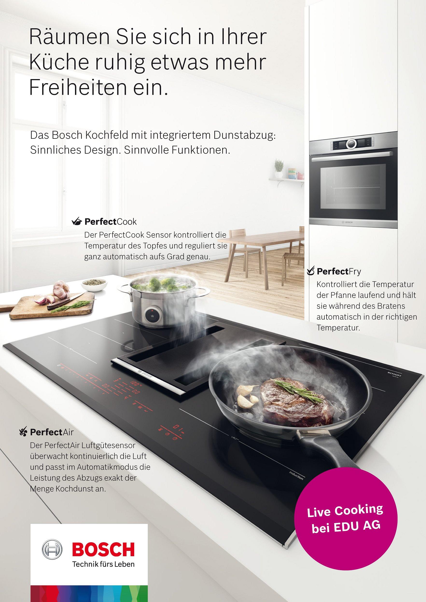 Charmant Küche Und Bad Designer Lebenslauf Probe Bilder ...