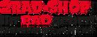 2Rad-Shop GmbH