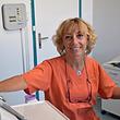 Médecin Dentiste Dr Maeder Constantin Martine