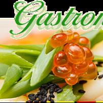 la Gastronome