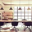 Custom Maid GmbH - Büroreinigung