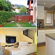 Caslano - Casa di 5,5 locali con piscina in vendita - sole, lago, tranquillità, real estate