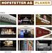 Hofstetter AG Planer