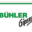 Bühler AG, Brugg