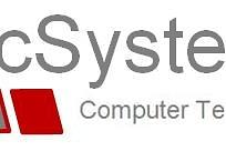 TecSystems