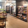 Biofruits - Le Shop,