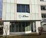 biz Kloten Bildungsdirektion Kanton Zürich