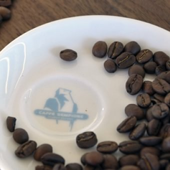 Caffè Sempione AG