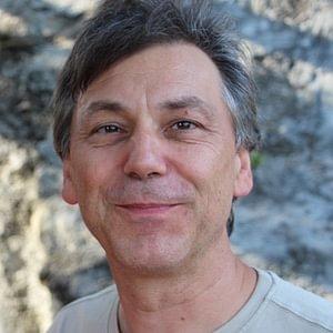 Dr Fischer Jörg