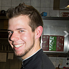 Restaurant Bärgijalp Grächen