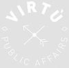 VIRTÙ Public Affairs AG