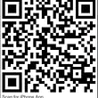 Scan for iPhone App