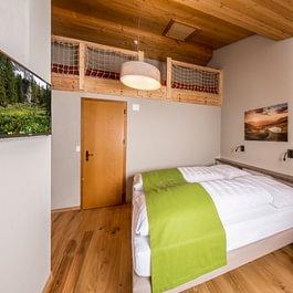 Standard Zimmer Nord