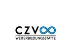 CZV Weiterbildungsstätte GmbH
