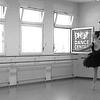 Bienvenu dans notre magnifique Center of Dance and Performing Arts