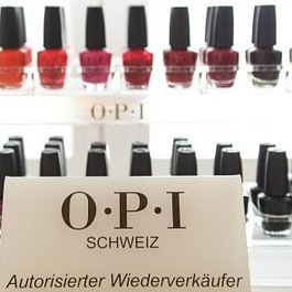 beauty & more Weinfelden