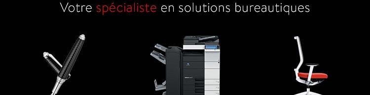InterOffice Duplimob SA