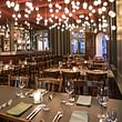 Restaurant & Bar Roter Bären, Tel. 061 261 02 61