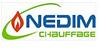 Nedim Chauffage