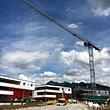 Z CONSTRUCTION SA