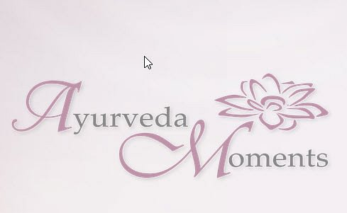 Ayurveda Moments Pfaffen