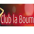 Club La Boum
