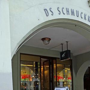DS Schmuckkultur