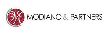 Modiano & Partners SA