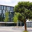 Erwachsenenbildungszentrum EBZ