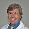 Dr. med. Kägi Martin K.