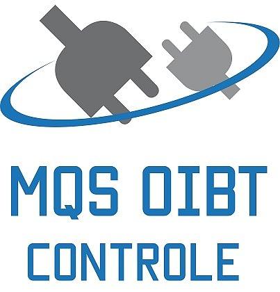 MQS OIBT CONTROLE Sàrl