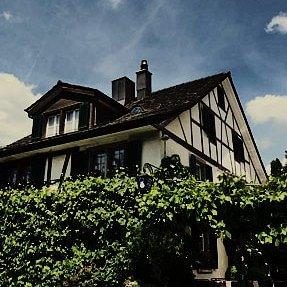 Altes Bauernhaus aus dem 16Jh