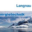 Liechti Kälte AG