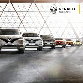Garage Auto Passion