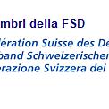 Membri della FSD