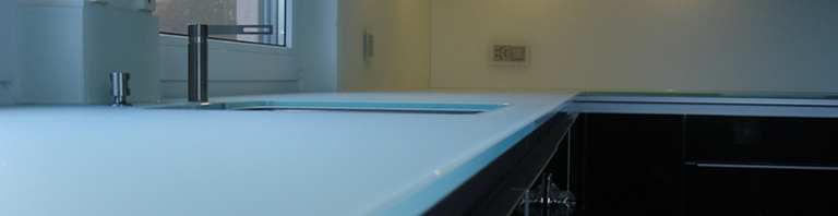 B & R Glas GmbH