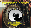 CHINCHILLA BAR