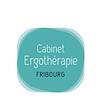 Cabinet Ergothérapie Fribourg