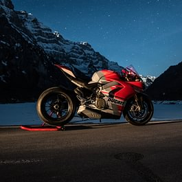 Ducati V4S Corse (Copyright by MK.Photography_CH)