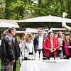 Partybooker, activités, team-building, vin, dégustation