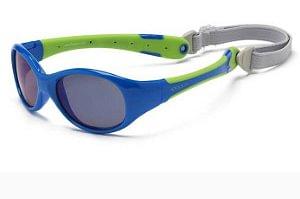 Baby- & Kinder-Sonnenbrillen mit UV400