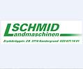 Schmid Landmaschinen