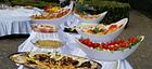 Bottega all'appetito GmbH