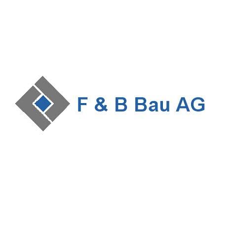 F & B Bau AG