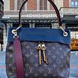 Louis Vuitton Besace Tuileries
