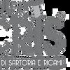 Atelier Cris - Laboratorio di sartoria e ricami